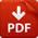 small-pdf_icon