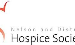 Nelson Hospice Society