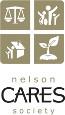nelsonCARES logo-colour-small