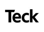 Teck Logo