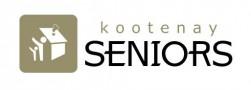 Kootenay Seniors Logo