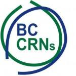 BC CRN's Logo