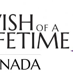 Wish logo