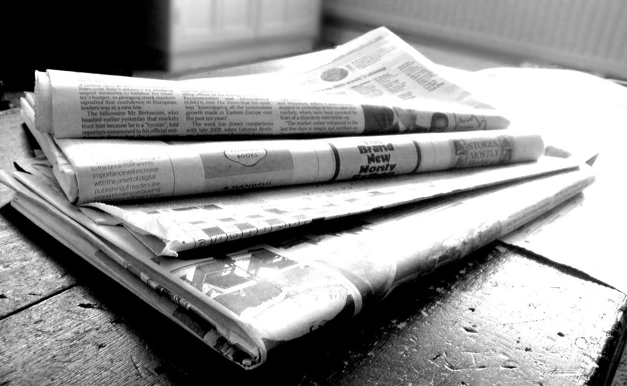 newspaperjpg